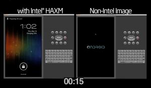haxm13